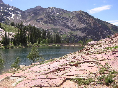 desolation-lake