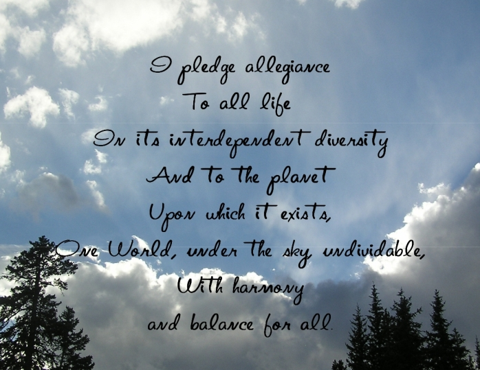 pledge3